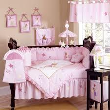 Ladybug Bedroom Cute Ideas Baby Bedroom Bedding Bedding Design Ideas