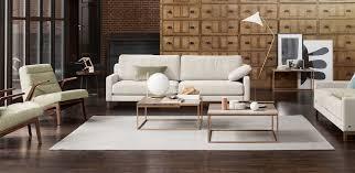 studio anise rolf benz 50 sofa. Beautiful Sofa Finest Rolf Benz With 50 With Studio Anise Rolf Benz Sofa