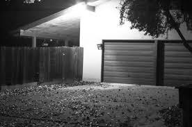 garage door repair fayetteville ncNew Garage Doors Fayetteville  Garage Door Repair Fayetteville NC