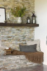 how to decorate a fireplace hearth chic inspiration 7 1000 ideas about decor on
