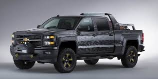 2018 chevrolet silverado hd. delighful chevrolet 2018 chevy silverado 2500hd front on chevrolet silverado hd e