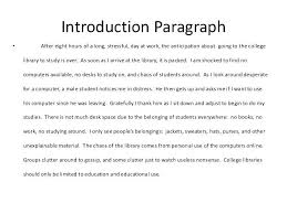 persuasive essay introduction example argument essay introduction example oyle kalakaari co
