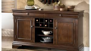modern dining room hutch. Dining Room Hutch And Buffet Modern Rocket Uncle Popularity Of With 7 P