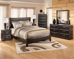 Ashley Furniture Bedroom Sets 37 Inspirational ashley Furniture ...