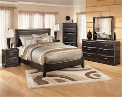ashley furniture bedroom sets 37 inspirational ashley furniture marble top bedroom set