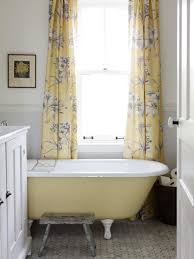 Great Small Bathroom Makeovers  Bathroom Makeovers From Fave Hgtv - Great small bathrooms