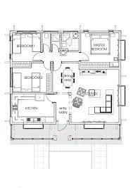 design a floor plan. Floor Plan Three Bedroom Bungalow Design House Wallpapers Plans Condo . 2 Apartment A O