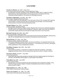 Data Scientist Resume Sample Good Data Scientist Resume Example