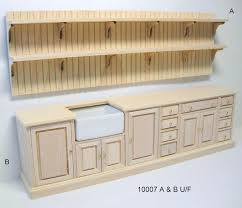 unfinished dollhouse furniture. Image Result For Unfinished Dollhouse Furniture F