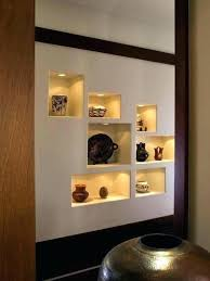 wall niche inserts wall alcove wall niche decor best ideas on art nook and alcove recessed decorating alcove wall shelf shower wall niche inserts canada
