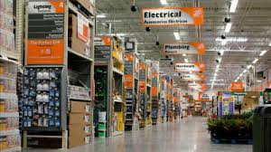 Small Picture Home depot depot hours Tennis warehouse coupon