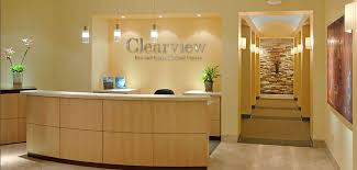 medical office interior design. Awesome Medical Clinic Design Ideas Images Interior Office