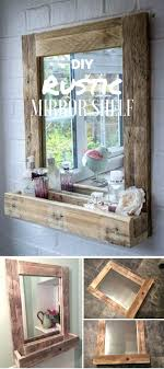 Diy bedroom furniture Cheap Diy Bedroom Furniture Mirrors You Need In Your Home Right Now Diy Bedroom Furniture Tumblr Paradiceukco Diy Bedroom Furniture Mirrors You Need In Your Home Right Now Diy