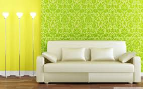 Wallpaper And Paint Living Room Images Of Living Room Wallpaper Yes Yes Go