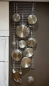 kitchen wall storage diy kitchen