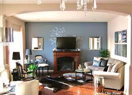 small narrow living room furniture arrangement. Full Size Of Living Room Chairs:narrow Furniture Layout Ideas Apartments Small Narrow Arrangement