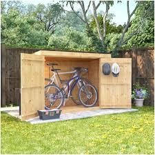 garden storage shed ideas garden shed