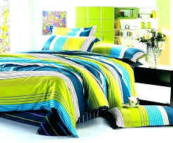 bedding sets full size bed set comforter twin ergonomic queen pokemon comfo