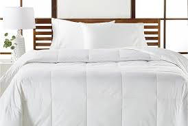 psa luxury bedding is up to 70 off at macy s epic labor day