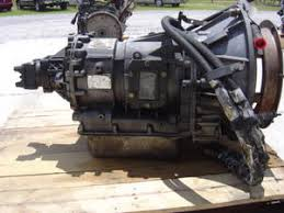 transmission auto isuzu npr nrr truck parts busbee Allison Md3060 Wiring allison transmission 2000 series automatic 2004 year used allison md3060 transmission wiring diagram