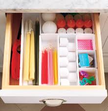 real simple office supplies. unique real simple office supplies f inside decor
