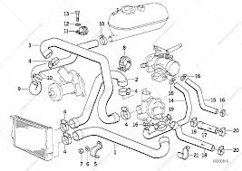 Parts list is for bmw 3' e30 325i convertible usa