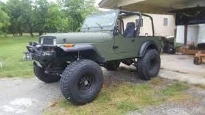 Raptor Liner Jeep Cherokee Xj Jeep Accessories Jeep