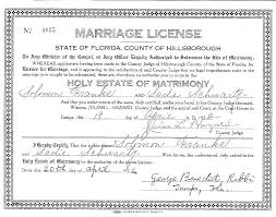 Certificate Of Birth Template Custom Wedding Certificate Template New Free Editable Marriage Certificates