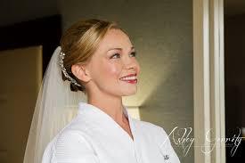 jess josh gorgeous philadelphia bridal hair makeup by bella angel philadelphia hair makeup artist bella angel pa and new jersey