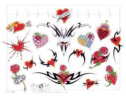 эскизы татуировок фотоальбом персональный сайт