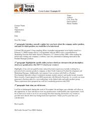 Sample Cover Letter Introducing Yourself 298921 Introduction Opening