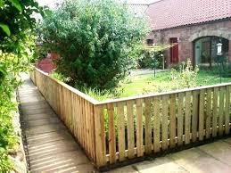 small garden fencing ideas small fence designs small garden picket fence garden fencing ideas fence