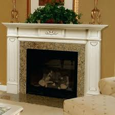 fireplace hearth ideas with tiles or slate black slate fireplace surround marble slab for fireplace hearth fireplace hearth ideas with tiles or slate