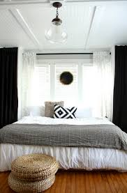 white beadboard bedroom furniture. Master Bedroom White Beadboard Furniture R