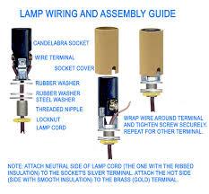 wiring diagram for light socket wiring image wiring up a light socket uk solidfonts on wiring diagram for light socket