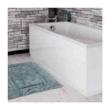 tongue and groove bath panels
