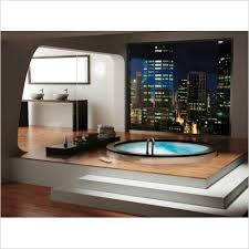 jacuzzi nova inset whirlpool bath 1800 x 1800mm