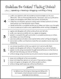 consumer behavior essay frameworks