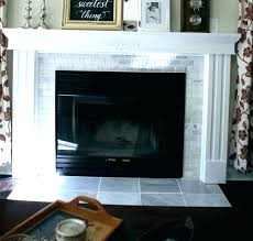 refacing a brick fireplace with stone veneer refacing fireplace with stone fireplace refacing reface fireplace refacing refacing a brick fireplace