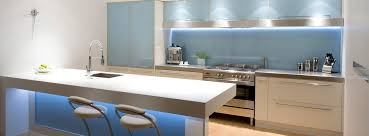 Kitchen Design Auckland | Creative Kitchens :: East Tamaki, Auckland