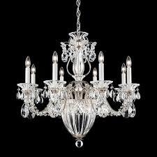 pics of lighting. simple lighting chandelier and pics of lighting