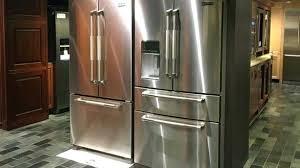 thermador counter depth refrigerator. Perfect Depth Thermador T36bt820ns  Intended Thermador Counter Depth Refrigerator S