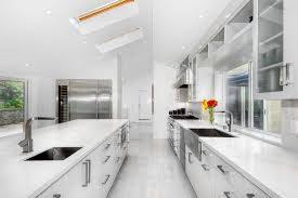 recessed lighting san diego. blue islands kitchen contemporary with white floor tile san diego architects and building designers recessed lighting e