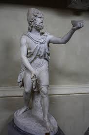 odysseus history encyclopedia odysseus