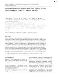 nhs example essay cover letter nhs essay format nhs essay  influenza surveillance dobschuetz et al nhs example essay