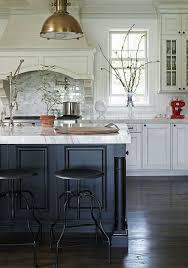 black kitchen island. black kitchen island