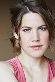 Loretta Müller - IMDb