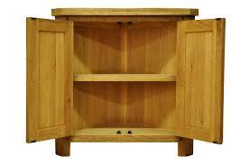 Living Room Corner Cabinet Handsome Corner Cabinet Living Room Furniture Std15 Daodaolingyycom