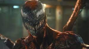 trailer Marvel-film 'Venom 2 ...