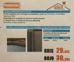Mudanzas Baratas Alcala  Portes Economicos En Alcala De HenaresPortes Alcala De Henares